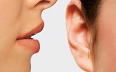 Radicaal luisteren
