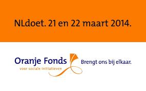 nldoet-2014