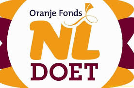 nldoet-oranjefonds