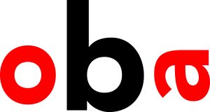 oba_logo_kort_hor_roodzwart_cmyk